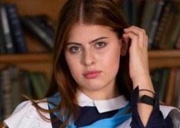 Екатерина Кирия (шоу Колледж) — какие личная жизнь и биография, соц сети, фото?