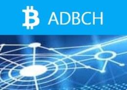 Adbch.top — можно ли заработать, какие отзывы?