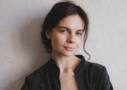 Актриса Дарья Алыпова — какие личная жизнь и биография, соц сети, фото?