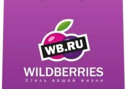 Wildberries — что за интернет — магазин, какие отзывы в 2021году?