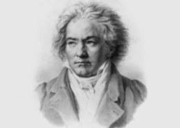загадка Бетховена — как сочинял глухой Бетховен, какие тайны хранит история?
