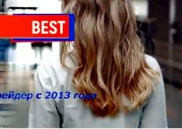binary-optiones.ru — что за сайт, Анна Андреевна (ANNA Best) и обучающие видео, какие отзывы?