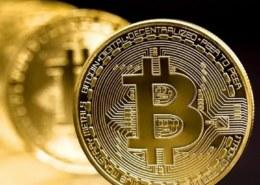 Сайты для заработка без вложений — как заработать биткоин в 2021 году?