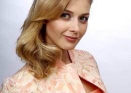 Какая биография актрисы Любавы Грешновой?