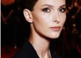 Какая биография актрисы Светланы Ивановой?