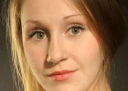 Какая биография актрисы Алены Кучковой?