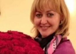 Мария Артемова консультант Госдум — какие биография, фото, личная жизнь?
