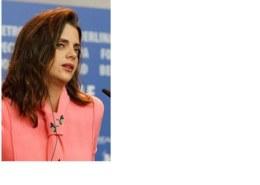 Макарена Гомес (Macarena Gómez) – какие: биография , фото, личная жизнь?