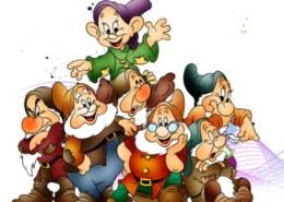 Magic-gnome.ru — платит или нет, какие отзывы?