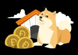 Dogecoin.ac — какие отзывы, платит или лохотрон?