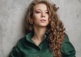 Актриса Зоя Мансурова — какие личная жизнь и биография, соц сети, фото?