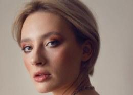 Софья Тузовская — какие личная жизнь и биография, соц сети, фото?