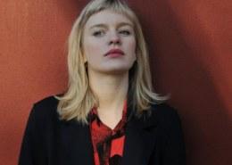 Лена Тронина — какие личная жизнь и биография, соц сети, фото?
