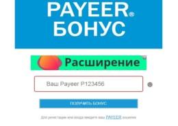 Rurbonus.ru — какие отзывы, платит или лохотрон?