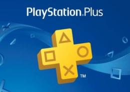 Какие бесплатные игры будут в ps plus в мае 2021?
