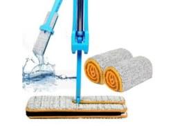 Швабра-лентяйка Cleaner 360, какие отзывы?