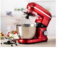 Кухонный робот-комбайн Delimano «Шеф-повар» — какие отзывы?