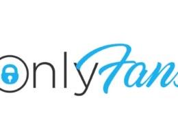 Сайт Онлифанс (OnlyFans): как здесь можно заработать?