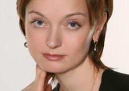 Какая биография и личная жизнь актрисы Ольги Пашковой?