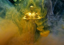 Кто будет ведущим церемонии Оскар в 2021 году?