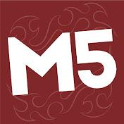 MagicFive Magic 5 - что это, кто ведёт, отзывы?
