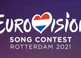 У кого самые высокие шансы стать победителем на Евровидение в 2021 году?