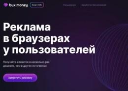 Расширение BuxMoney — можно ли заработать, какие отзывы?