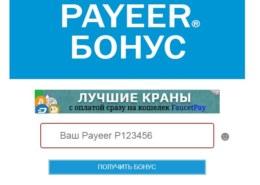 Riobonus.ru — какие отзывы, платит или лохотрон?