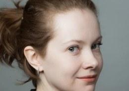 Юлия Писаренко — какие личная жизнь и биография, соц сети, фото?
