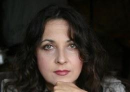 Марина Капуро — какая биография и личная жизнь?