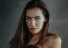 Марина Петренко — какие личная жизнь и биография, соц сети, фото?