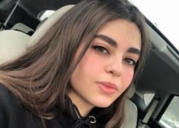 Элина Агеева — какие личная жизнь и биография, соц сети, фото?