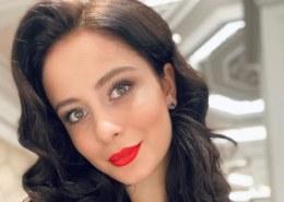 Полина Василина — какие личная жизнь и биография, соц сети, фото?