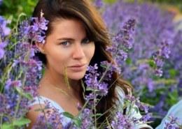 Натали Старынкевич — какие личная жизнь и биография, соц сети, фото?