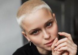 Валерия Шутовская — какие личная жизнь и биография, соц сети, фото?