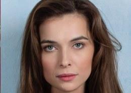 Вероника Норина — какие личная жизнь и биография, соц сети, фото?