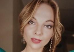 Елизавета Зайцева — какие личная жизнь и биография, соц сети, фото?
