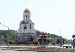 День города Каменск-Уральский 2021 — какая программа мероприятий?