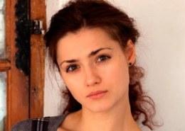 Вероника Пляшкевич — какие личная жизнь и биография, соц сети, фото?