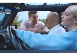 Семейная подписка Premium, кто снимался в рекламе МТС?