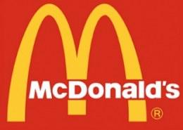 Почему Макдональдс считается рестораном?