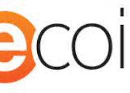 Биржа майнинга ECOIN как работает?