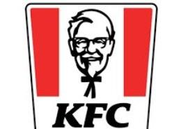 Правда ли что сеть ресторанов КФС создано Львом Троцким и он изображен на баннере?