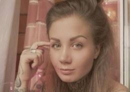 Анастасия Зайцева (Солдатки. Спецназ) — какие личная жизнь и биография, соц сети, фото?