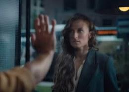 Кто снимался в рекламе Райффайзенбанка — Счет для бизнеса в день заявки (2021)?