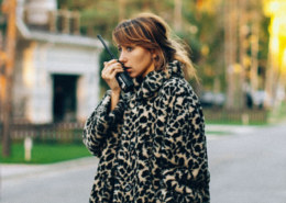 Таня Муиньо — личная жизнь, биография, увлечения, соц сети, фото?