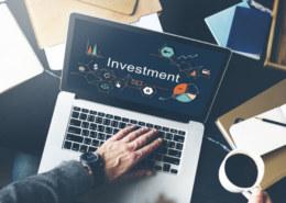Инвестиции — куда надежнее инвестировать и с какой минимальной суммы можно начать?