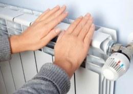 Когда включат отопление в Перми осенью 2021 года?