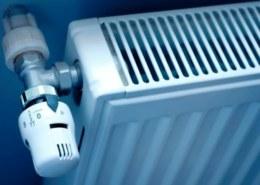Когда включат отопление в Краснодаре осенью 2021 года?