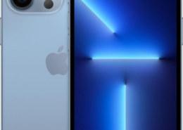 Планируется ли Apple iPhone 14